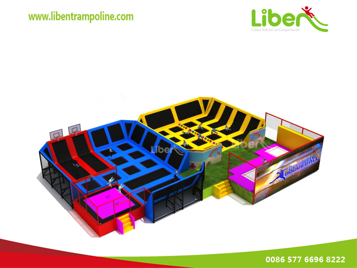 Kindergarten Playground Indoor, Children Indoor Play Sets