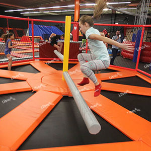 How To Choose A Trampoline Manufacturer? Which Aspects Are The Focus?